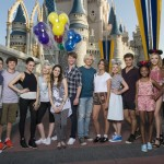 disney-channel-stars-disney24