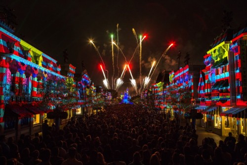disneyland-forever-fireworks2