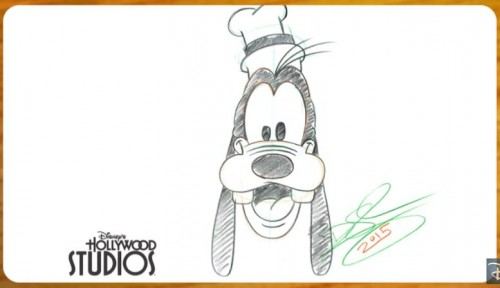 learn-to-draw-goofy