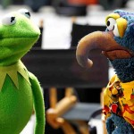 muppets-kermit-new-show-gon