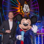 nph-mickey-world-of-color