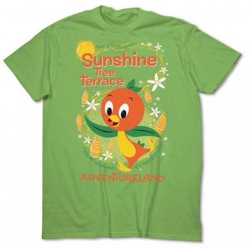 orange-bird-shirt