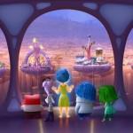 pixar-insidout-view