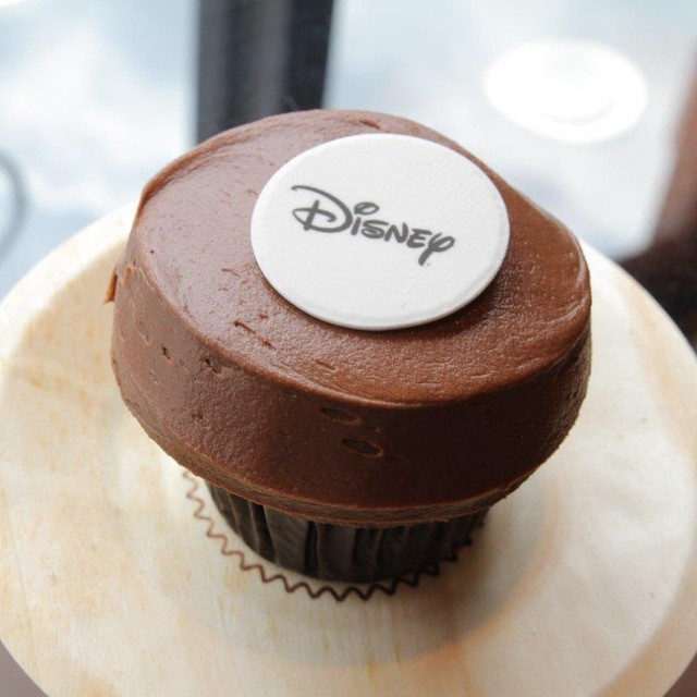 sprinkles-disney-cupcakes