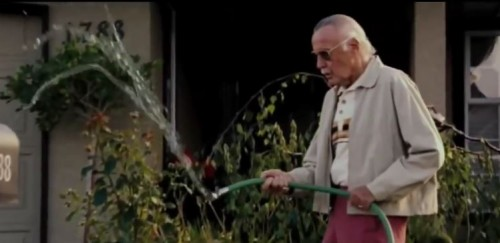 stan-lee-cameo-marvel