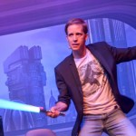 star-wars-weekends-james-arnold-taylor