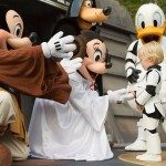 star-wars-weekends-stormtrooper