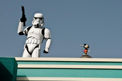 star-wars-weekends-stormtrooper-2