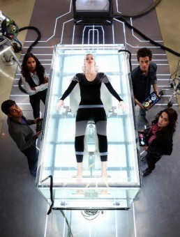 stitchers-abcfamily-tank