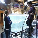 stitchers-abcfamily-tank2
