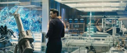 tony-stark-avengers-ultron-brain