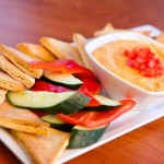 vegetarian-Roasted-Red-Pepper-Hummus-PCH-Grill