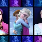 wpid-heather-traska-frozen-medley-acapella.jpg