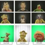 wpid-muppets-1.jpg
