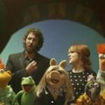 wpid-muppets-groban.jpg