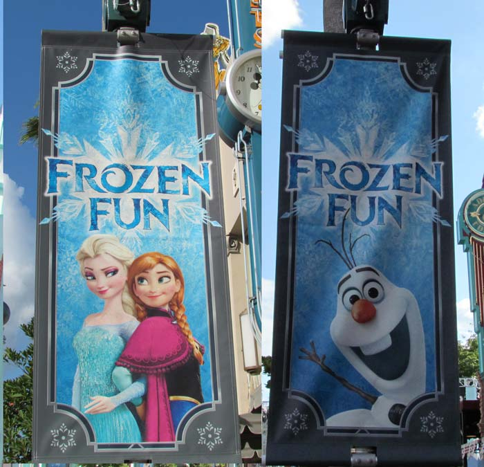 04-dhs-frozen-fun-signs