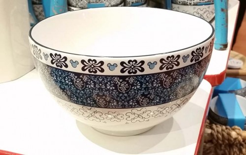 05-kitchen-bowl-1