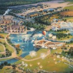 Disney-America-Over-View-LG
