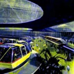 EPCOT_transportation