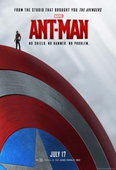 ant-man-captain-poster