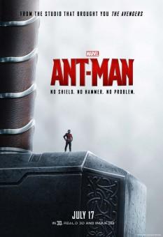 ant-man-thor-poster