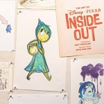 artof-inside-out-pixar