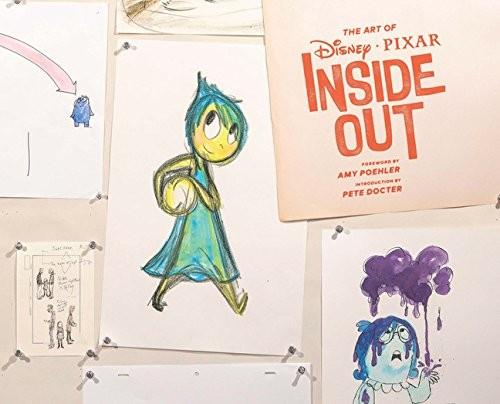 artof-inside-out-pixar