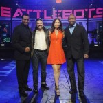 battlebots-cast