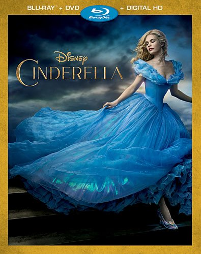 cinderella-dvd-live-action