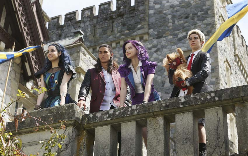 disney-descendants-bad