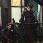 disney-descendants-malefice