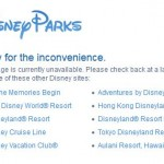 disney-parks-blog-down