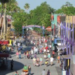 downtown-disney-westside