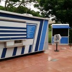 epcot-foodtruck