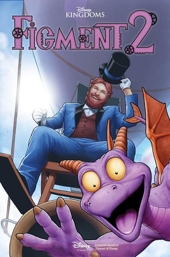 figment-comic-new