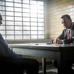 hanks-bridge-spies-1