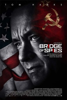 hanks-bridge-spies-poster