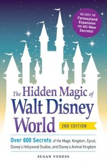 hidden-magic-book