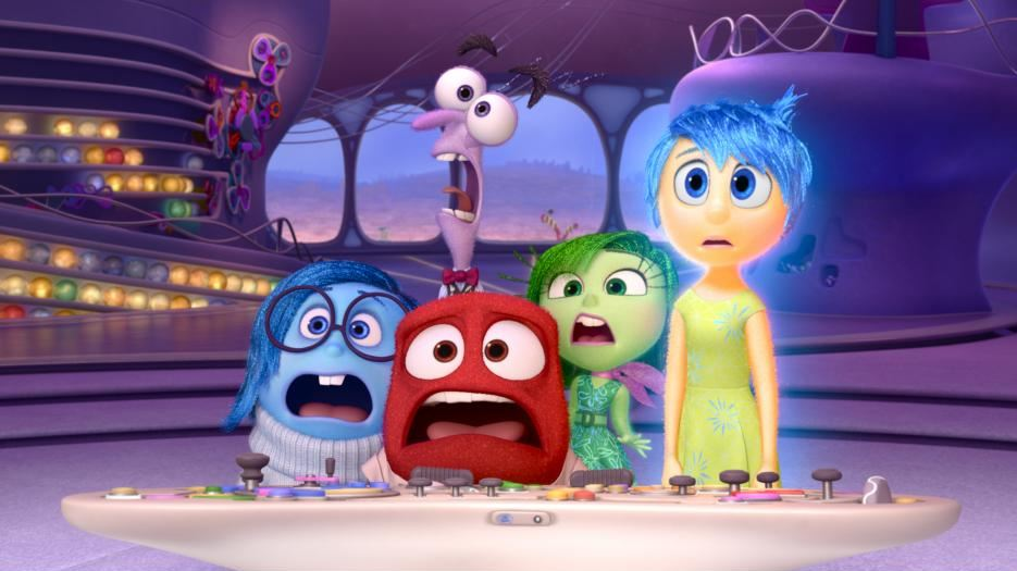 inside-out-five-emotions-1