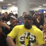 james-m-iglehart-freestyle-airport