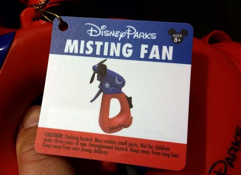 mickey-misting-fan-4