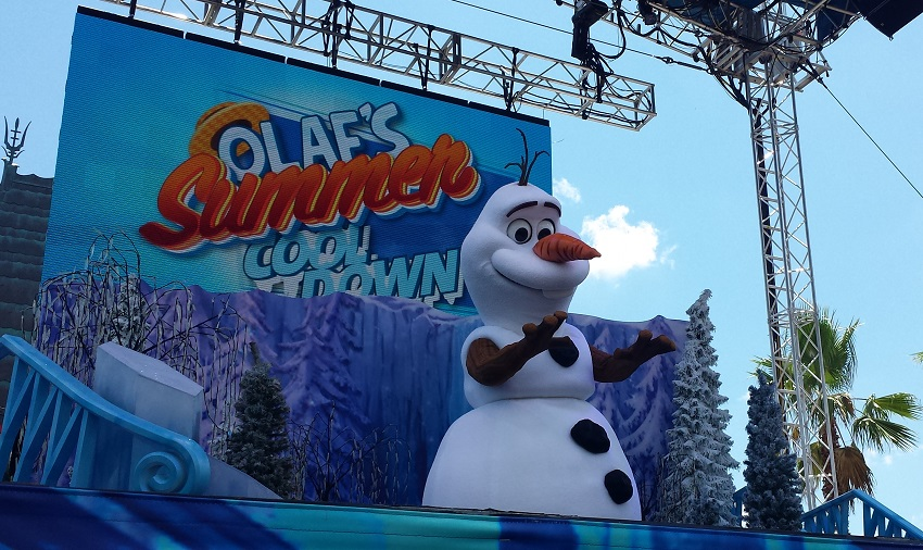 olaf-summer-cool-down-1