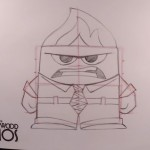 pixar-insideout-anger-learn-to-draw