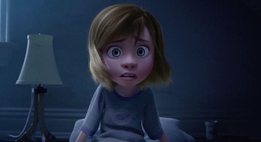 pixar-insideout-riley-2