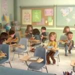 pixar-insideout-school