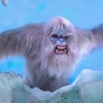 snowman-matterhorn