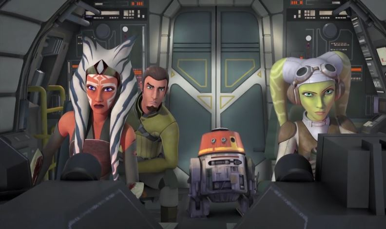star-wars-rebels-season2