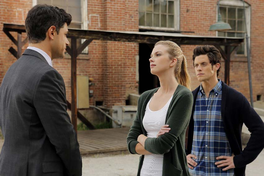 stitchers-abcfamily-ep2-dec