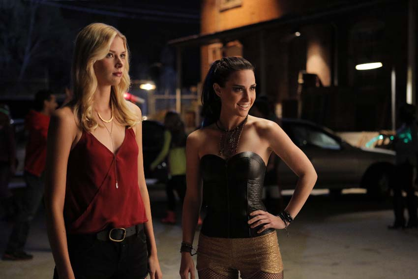 stitchers-abcfamily-ep2-rav
