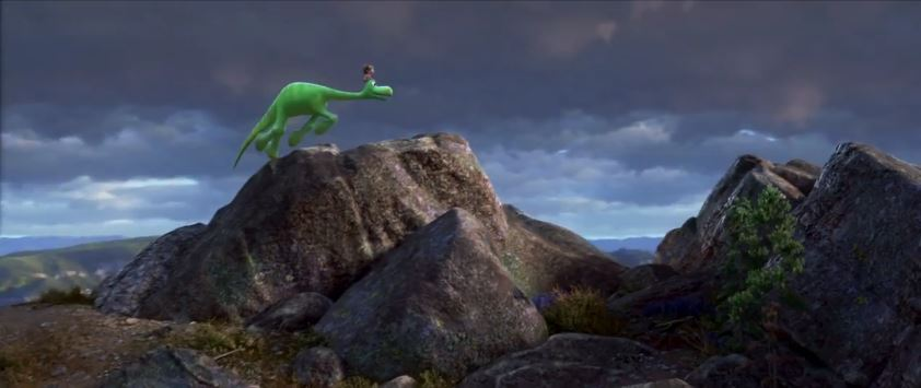 the-good-dinosaur-arlo-spot